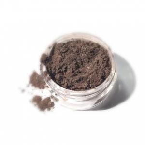 Toffee - Vegan Mineral Eyeshadow - ..