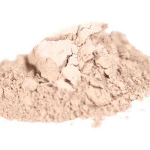 Vegan Mineral Foundation // Beige /..