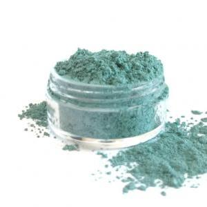 Seafoam - Pale Blue Green - Vegan M..