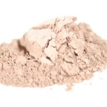 Vegan Mineral Foundation // Beige // Light Neutral Undertone